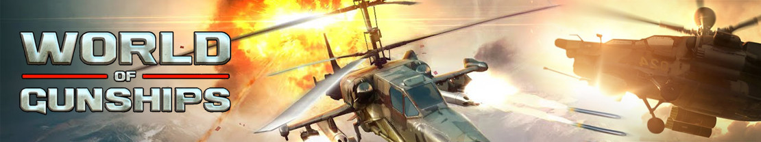 Download World of Gunships Online Game for PC and MAC